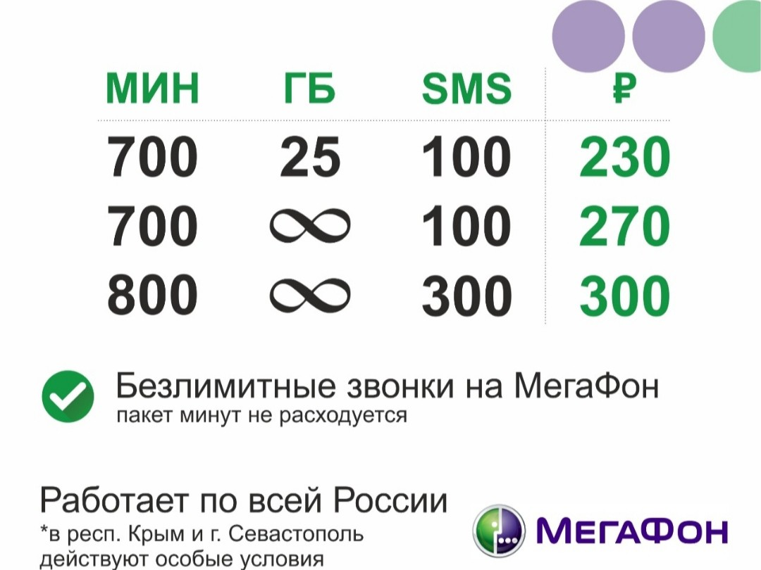 20210527_170040.jpg