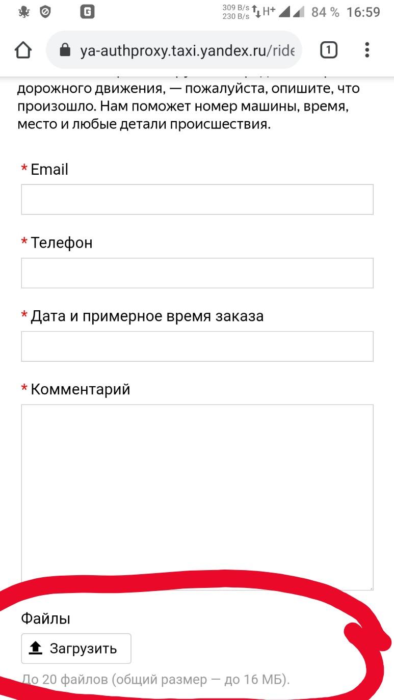 Screenshot_20210720-165933.jpg