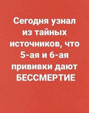 5318846697633330867_120.jpg