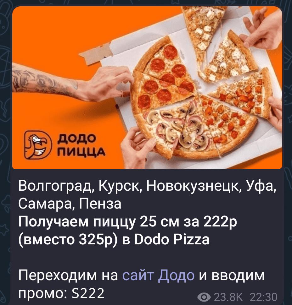 upload_2021_10_16_04_45_23_882.png